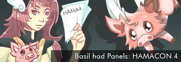 basilhadpanelslong-hama4